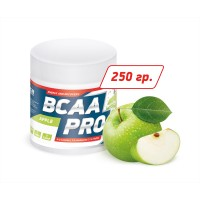 BCAA Pro 4:1:1 (250г)