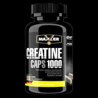 Creatine Caps 1000 (100капс)