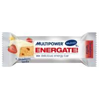 Energate Bar (Упаковка 24х35г)