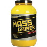 Mass Gainer (3кг)