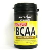 BCAA (120таб)