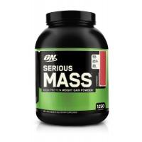 Serious Mass (2,72кг)