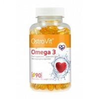 Omega 3 (90таб)