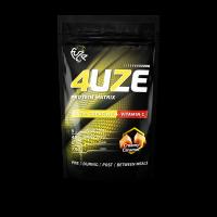 Fuze+Creatine (750г)