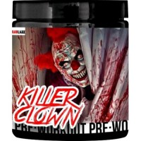 Killer Clown (180г)