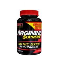 Arginine Supreme (100капс)