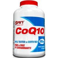 CoQ10 100mg (60капс)